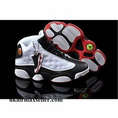 nike air max Griffey 1 qs - Nike Air Jordan Shoes | Buying Nike Air Jordan XIII 13 Retro 2014 ...