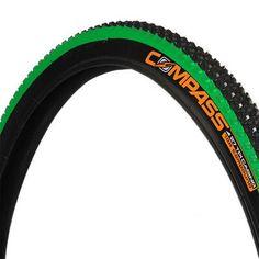 WEST BIKING Bicycle Tire 26*1.95 Anti-slip Durable Colorful Neumaticos Bicicleta Mountain Road MTB Bike Cycling Bicycle Tire