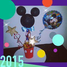 centro mesa de micke mouse https://youtu.be/pCxwh4Yh4Sw