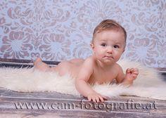 #Kinderportrait, #Babyfotos Portrait, Blog, Kids, Men Portrait, Portrait Illustration, Blogging, Portraits