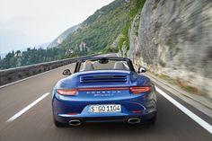 911-carrera4_cabriolet