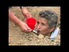 Woman stoned death muslim