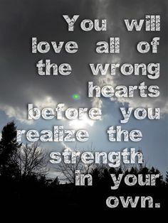 Quote Posters, Graphic Design, Templates, Sayings, Words, Quotes, Quotations, Stencils, Lyrics