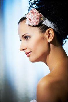 We look at 5 hot wedding hairstyles Wedding Blog, Our Wedding, Wedding Hair Inspiration, Bride Hairstyles, Designer Wedding Dresses, Wedding Pictures, Summer Wedding, Hair Cuts, Hair Color