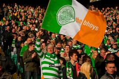 TalkCeltic is an unofficial Celtic FC website and forum. A place to discuss all things Celtic Football Club related with other like-minded supporters. Celtic Club, Celtic Team, Celtic Fc, Irish Celtic, Football Stadiums, Football Team, British Football, European Cup, Glasgow