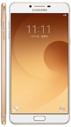 Samsung Galaxy C9 Pro – primul telefon Samsung echipat cu 6GB de RAM: http://www.gadgetlab.ro/samsung-galaxy-c9-pro-primul-telefon-samsung-echipat-cu-6gb-de-ram/