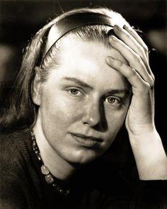 Jacqueline Du Pré (Jan. 26, 1945- 1987)