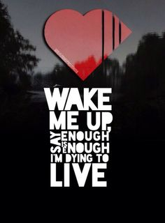 All Time Low-  Something's Gotta Give❤️