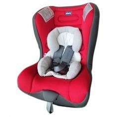 Chicco Car Seat Eletta - Fuego