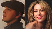 More Info AboutColbie Caillat & Gavin Degraw