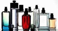 As franquias de cosméticos e perfumaria estão entre as mais procuradas. Veja neste artigo uma análise do setor de franquias de cosméticos e perfumaria.