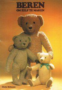 МиМиМишки (Мишки Тедди и их друзья) | VK