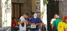 Últimos dorsales para las #RacesTrailRunning #carreraspormontaña #outdoor