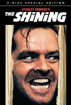 80's Movies The Shining
