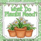 This mini-packet can be found in the bundled packet  Plants and Animals which addresses all three Grade 2 Next Generation Science Standards (NGSS...