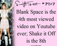 this is so awesome ll taylor swift facts