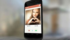 In online dating, one company is the big matchmaker | Marketplace.org