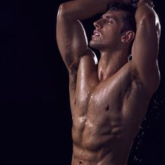 Ryan Greasley