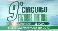 Meia Maratona será realizada em Garanhuns neste final de semana https://swki.me/QA8r6tNN  Curtiu?