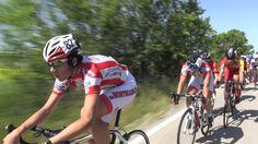 6 Memorial Amelio Bettarini (21/05/2017) #toscana #toscanasprint #ciclismo #ciclismointoscana