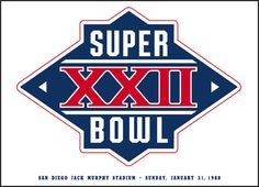 I'd like to attend the Super Bowl once in my life. Just once. Don't even care who plays :)