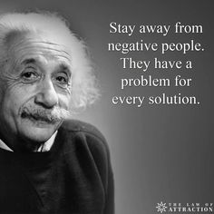 183 best Albert Einstein quotes images on Pinterest   Albert     einstein by eniewan More Beauty People Quotes