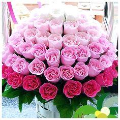 awesome Mesmerizing Rose Flower Arrangement