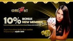 Online Gambling Grand 77 With Local Banks For Transactions. To get more information visit http://grand77.online/sbobet-asia/.