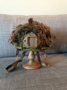 Military Gear, Camouflage, Mirror, Table, Inspiration, Furniture, Home Decor, Biblical Inspiration, Homemade Home Decor