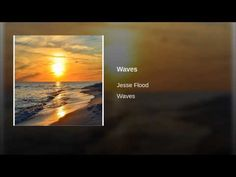 Provided to YouTube by CDBaby  Waves · Jesse Flood  Waves  ℗ 2016 Jesse Flood  Released on: 2016-01-07  Auto-generated by YouTube. Life Is A Gift, Waves, Youtube, Ocean Waves, Youtubers, Youtube Movies, Beach Waves, Wave