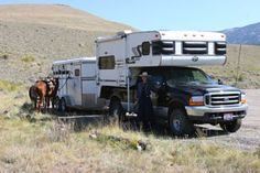"Exceptional ""horse trailer towing vehicles"" info is offered on our site. Livestock Trailers, Rv Trailers, Horse Trailers, Small Motorhomes, Airstream Basecamp, Lightweight Trailers, Mercedes Van, Safety Checklist, Light Trailer"