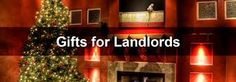 Gifts for Landlords - HURRY! 60%OFF