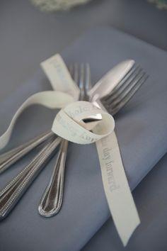 Flatware, Detail, Tableware, Cutlery Set, Dinnerware, Tablewares, Dishes, Cutlery, Place Settings