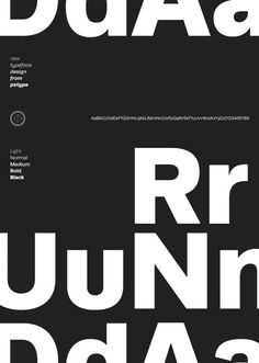 Runda_poster