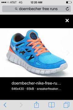 af371028def5 Nike and OHSU Doernbecher Children s Hospital 2012 Doernbecher Freestyle  Collection Nike Free Run 2