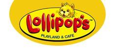 Lollipop's Playland Penrith - Children's Indoor Playcentre