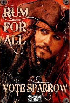Captain Jack Sparrow I think that solves the problem...