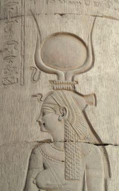 About Ancient Egypt Ancient Egyptian Costume, Egyptian Isis, Ancient Egypt Art, Egyptian Symbols, Ancient Symbols, Egyptian Art, Ancient History, Art History, Ancient Mysteries