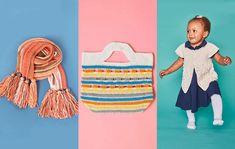 Puppy Love Knitting pattern by Rainebo Love Knitting, Arm Knitting, Yarn Winder, Crochet Fall, Free Crochet, Baby Scarf, Baby Cardigan, Universal Yarn, Christmas Knitting Patterns