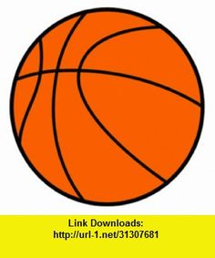 Ultimate Basketball Trivia, iphone, ipad, ipod touch, itouch, itunes, appstore, torrent, downloads, rapidshare, megaupload, fileserve