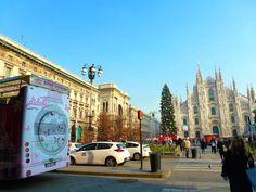 Brand: Didofà Orologi #didofa #orologi #didofaorologi #fashion #fashionobjects #moda #bus #milano #italia #adv #advertising #upgrade #upgrademedia www.upgrademedia.it