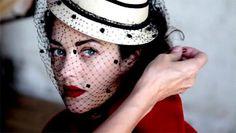 Lady DIOR: Marion Cotillard Episode 4 | Sublime Pebbles Vintage