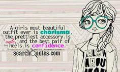 #unique_is_beautiful