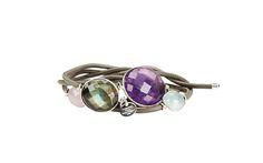 Marjana von Berlepsch – Noble Accessories Post, Sapphire, Gemstone Rings, Gemstones, Bracelets, Accessories, Collection, Jewelry, Fashion