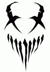 mushroomhead logo - Google Search