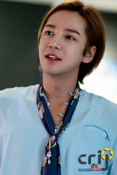 JKS 💕   Cr: As tagged