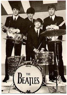 beatles | THE BEATLES