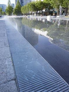 大广场公园阶段1 | stgk.jp