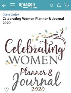Celebrating all of us! Empowering Quotes, Important Dates, Busy Life, Journal Pages, Woman Quotes, Prompts, Finding Yourself, How To Plan, Celebrities