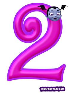 Vampirina Candy Bar para Descargar e Imprimir Gratis | Todo Candy Bar Birthday Pinata, Fancy, Bar, Industrial Kids Decor, Ideas, Halloween Birthday Parties, Little Mermaid Parties, Themed Birthday Parties, Free Printable